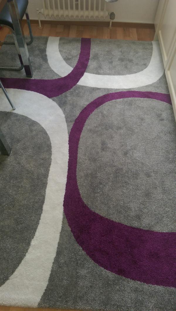 teppich frischer  neu und gebraucht kaufen bei dhd24com