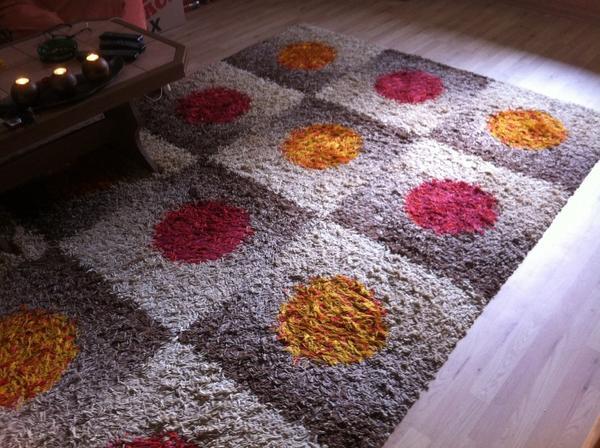 teppich pierre cardin 200x300 in h rbranz teppiche kaufen und verkaufen ber private kleinanzeigen. Black Bedroom Furniture Sets. Home Design Ideas