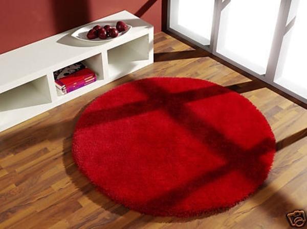 >>shaggy teppich Kleinanzeigen  Familie, Haus & Garten