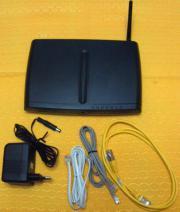 THOMSON Speedtouch 780(WL)(i) Wireless Broadband Voice IAD Modem/Router mit VOIP Funktion Der Thomson Speedtouch 780i WL ist einADSL/ADSL2/ADSL2 WLAN Routerinklusive Voice over IP (VoIP) Funktion. Der Router verwendet den ADSL2 ... 39,- D-52074Aachen Bi - THOMSON Speedtouch 780(WL)(i) Wireless Broadband Voice IAD Modem/Router mit VOIP Funktion Der Thomson Speedtouch 780i WL ist einADSL/ADSL2/ADSL2 WLAN Routerinklusive Voice over IP (VoIP) Funktion. Der Router verwendet den ADSL2