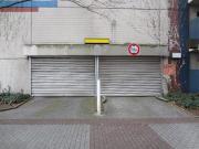 Tiefgaragenstellplatz in Mannheim-