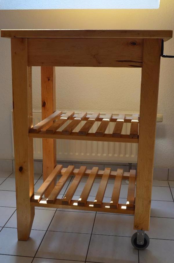 rolle kleinanzeigen familie haus garten. Black Bedroom Furniture Sets. Home Design Ideas