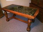 Tisch für Wohnzimmer