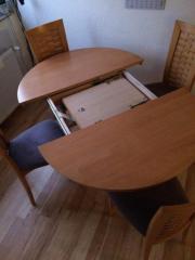 haushalt m bel in rostock gebraucht und neu kaufen. Black Bedroom Furniture Sets. Home Design Ideas