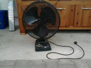 Tisch Ventilator