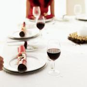 Tischdecke mieten