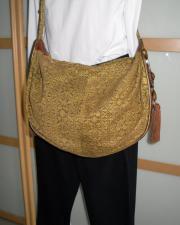 tolle große Handtasche