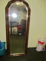 toller Spiegel