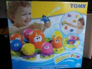 Tomy Aqua Fun -