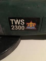 Top Craft TWS