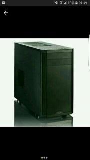 Top Gamer PC +