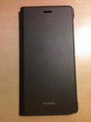 TOP! Huawei P8