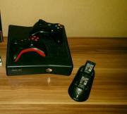 Top Weinachtsgeschenk Xbox