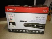 Topfield SRP-2401