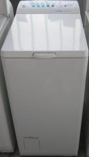 waschmaschine privileg sensation haushalt m bel. Black Bedroom Furniture Sets. Home Design Ideas