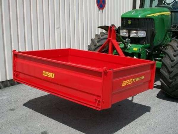 traktor heckschaufel kippschaufel zu kaufen gesucht in. Black Bedroom Furniture Sets. Home Design Ideas