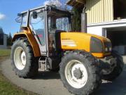 Traktor Renault Ceres
