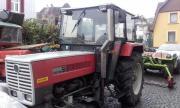 traktor steyr 50
