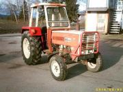 Traktor Steyr 545 ,