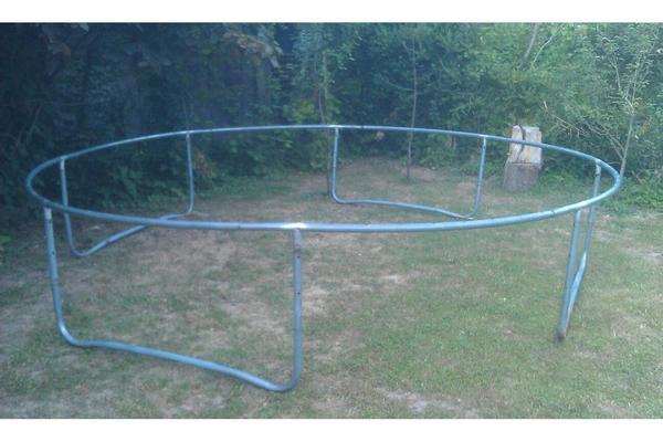 trampolin durchmesser neu und gebraucht kaufen bei. Black Bedroom Furniture Sets. Home Design Ideas