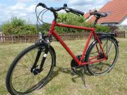 Trekking-Fahrrad..NEU!!
