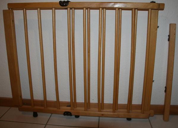 sicherheits gitter zum schutz f r kinder oder haustiere zur absicherung von zimmern oder. Black Bedroom Furniture Sets. Home Design Ideas