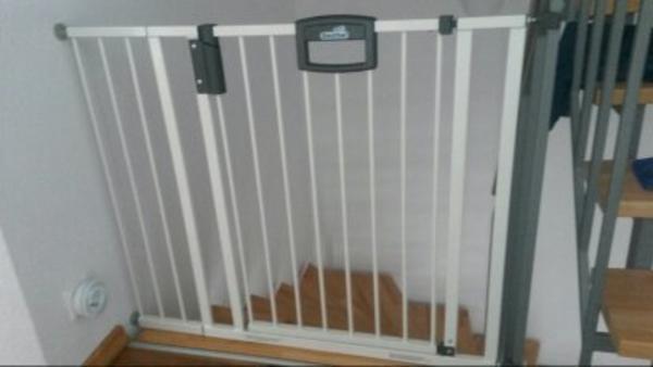 treppenschutz neu und gebraucht kaufen bei. Black Bedroom Furniture Sets. Home Design Ideas