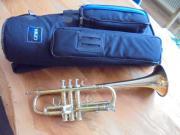Trompete Straub C
