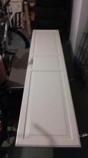 pax griffe gebraucht kaufen nur noch 2 st bis 60 g nstiger. Black Bedroom Furniture Sets. Home Design Ideas