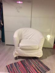 tullsta bezug haushalt m bel gebraucht und neu. Black Bedroom Furniture Sets. Home Design Ideas