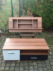 TV-Lowboard/ Sideboard +