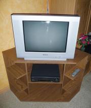 TV Tisch bzw
