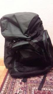 TW - COLLECTION Rucksack