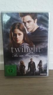 Twilight Bis(s)