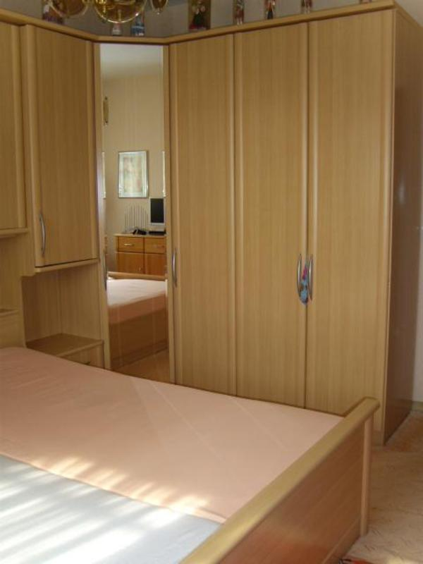 berbau schlafzimmer kleinanzeigen sonstige. Black Bedroom Furniture Sets. Home Design Ideas