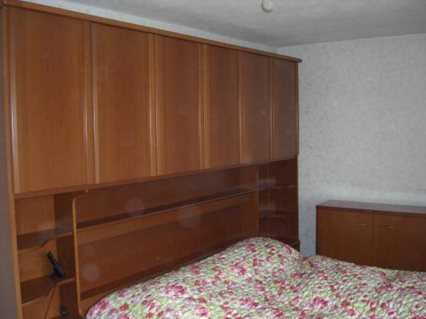 berbauschlafzimmer neu und gebraucht kaufen bei. Black Bedroom Furniture Sets. Home Design Ideas