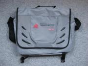 Umhänge/Laptop Tasche