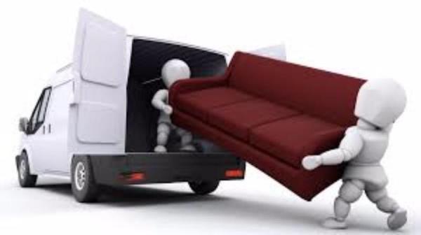 umzug transport aufl sung in stuttgart umz ge gewerblich kaufen und verkaufen ber. Black Bedroom Furniture Sets. Home Design Ideas