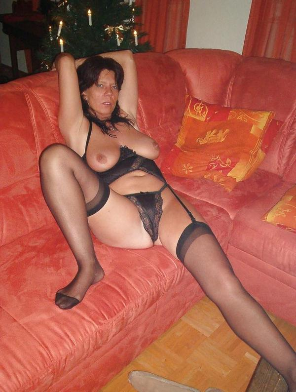 sex erotic sex quoka kleinanzeige