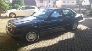 V8 BMW 530