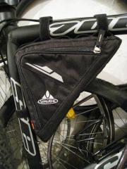 Vaude Fahrradtasche-Neu!-&-
