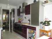 Verkauf Küchenmöbel