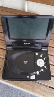 Verkaufe DVD Player
