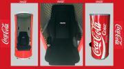 Verkaufe eine Coca