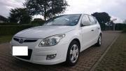 Verkaufe Hyundai i30