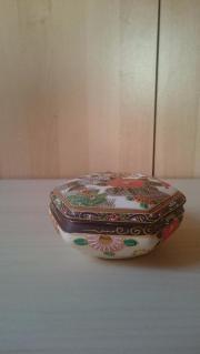 Verkaufe Japanische Porzellan