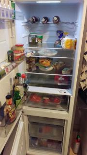 Verkaufe Kühl-Gefrier-