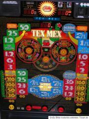 verkaufe led geldspielautomaten