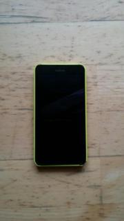 Verkaufe Nokia 630