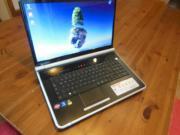 Verkaufe Packard Bell